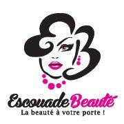 Escouade Beauté