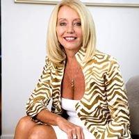 Pamela Noon's Cosmetic Surgery