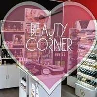 Beauty Corner by natasa
