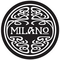 Milano Dun Laoghaire