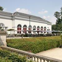Brasserie de drie fonteinen