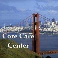 Core Care Center