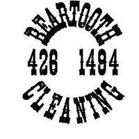 Beartooth Cleaning LLC