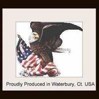 Palladin Precision Products Inc