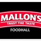 Arthur Mallons Foodhall