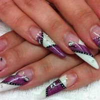 Tania Nails