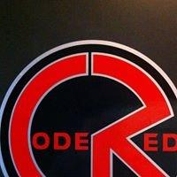 Code Red Hair Studio
