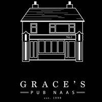 Grace's Pub Naas