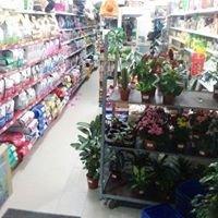 Royal Pet Store Ltd