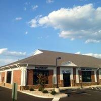Fishersville Family Pharmacy
