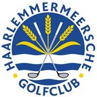 Haarlemmermeersche Golfclub