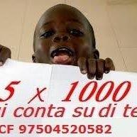 Italians for Darfur Onlus