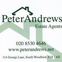 Peter Andrews Estate Agents