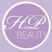 HP Beauty