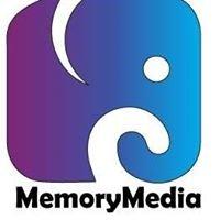Memory Media
