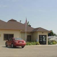 Camas County Senior & Community Center