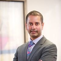 Dr. Navin Singh - Washingtonian Plastic Surgery