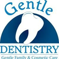 Gentle Dentistry