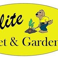 Elite Pet and Garden