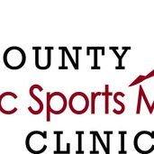 Ellis County Orthopedic Sports Medicine Clinic