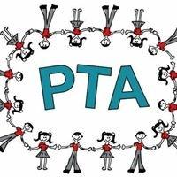 Gilmanton School PTA