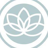 Flora yoga & velvære studio