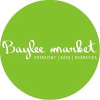 Baylee market