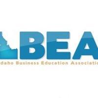 Idaho Business Education Association