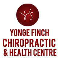 Yonge Finch Chiropractic & Health Centre