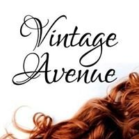 Vintage Avenue Barbers & Hair Spa