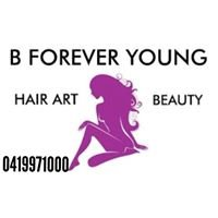 B Forever Young