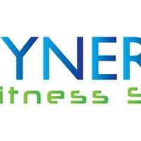 Synergy Fitness Studio