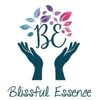 Blissful Essence - Amy Manz Kinesiologist