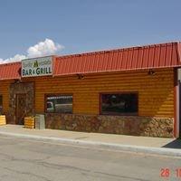 Rocky Mountain Bar & Grill