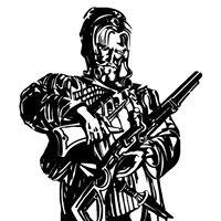 Schweizer Waffen-Sammlerbörse / Bourse suisse aux armes