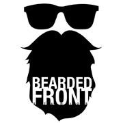 BeardedFront Studios