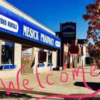 Mesick Pharmacy
