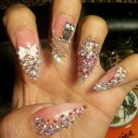 Beautifuls Nails