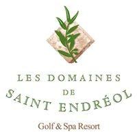 Domaines de Saint Endréol Golf & Spa Resort