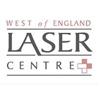 West of England Laser Centre