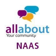 AllAbout Naas