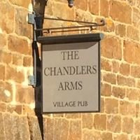 The Chandlers Arms