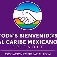 Asociación Empresarial Todos Bienvenidos al Caribe Mexicano, A.C.