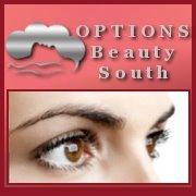 Options Beauty West Wickham