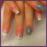 Glamour Gloss & Glitter