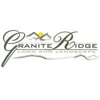 Granite Ridge Lawn and Landscape