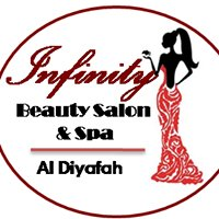 Infinity Beauty Salon & Spa - Satwa