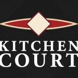 Kitchen Court