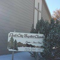 Park City Baptist Church