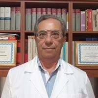 Naturopata Guglielmo Carbone